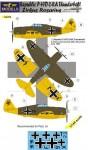 1-144-P-47D-2-RA-Thunderbolt-Zirk-Rosarius