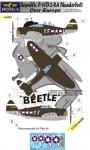 1-144-P-47D-2-RA-Thunderbolt-over-Europe