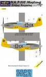 1-144-P-51C-Mustang-Zirkus-Rosarius-Pt-1