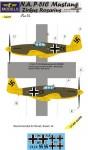 1-144-P-51C-Mustang-Zirkus-Rosarius-Pt-2