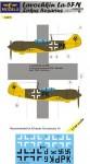 1-144-Lavochkin-La-5FN-Zirkus-Rosarius
