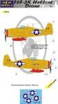 1-144-F6F-3K-Hellcat-Drone