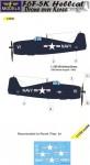 1-144-F6F-3K-Hellcat-Drone-over-Korea