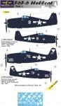 1-144-F6F-5-Hellcat-part-1