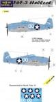 1-144-F6F-3-Hellcat-Yorktown