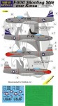 1-144-F-80C-Shooting-Star-over-Korea