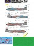 1-144-F-80B-Shooting-Star-Berlin-crisis
