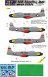 1-144-F-80B-Shooting-Star-over-USA