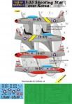 1-144-T-33A-Shooting-Star-over-Korea