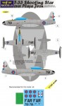 1-144-T-33A-Shooting-Star-Playa-Jiron