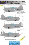 1-144-Brewster-Model-239-over-Finland