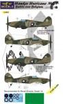 1-144-H-Hurricane-Mk-I-Battle-over-Belgium