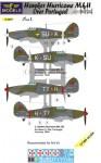 1-144-H-Hurricane-Mk-II-over-Portugal-Pt-1