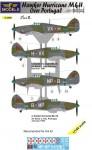 1-144-H-Hurricane-Mk-II-over-Portugal-Pt-2