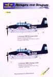 1-144-Grumman-TBF-Avenger-over-Uruguay-Pt-1