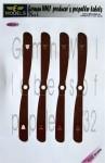 1-32-German-WWI-propeller-labels-Part-1
