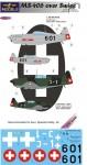 1-32-Decals-MS-406-over-Swiss-SP-HOB-