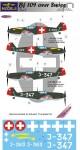 1-32-Decals-Bf-109-over-Swiss-EDU-TRUMP-Part-1