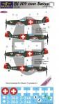 1-32-Decals-Bf-109-over-Swiss-EDU-TRUMP-Part-2