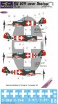 1-32-Decals-Bf-109-over-Swiss-EDU-TRUMP-Part-3