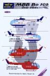 1-32-MBB-Bo-105-over-Chile-ITAREV