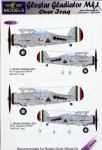 1-32-Gloster-Gladiator-Mk-I-over-Iraq