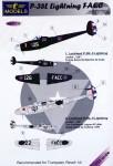 1-32-P-38L-Lightning-FAEC-TRUMPREV
