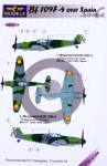 1-32-Bf-109F-4-over-Spain-HASTRUMP