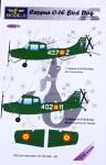 1-32-Cessna-O-1E-Bird-Dog-Spain-RDN