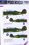 1-32-Gl-Gladiator-Mk-II-over-Portugal
