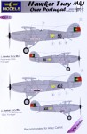 1-32-Hawker-Fury-Mk-I-over-Portugal