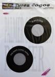 1-32-Tyres-logos-Part-II-