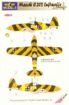 1-32-Macchi-C-202-Luftwaffe-P-C-M-