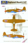 1-32-Macchi-C-202-Captured-P-C-M-
