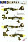 1-32-Ju-87-R-2-TRUMP-REV-Part-I-