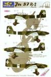 1-32-Ju-87-R-2-TRUMP-REV-Part-II-