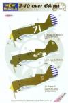 1-32-I-16-Rata-over-China-SP-HOBBY-MPM