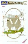 1-32-Dornier-Do-27B-4-Spain-REV