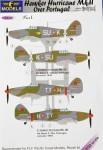 1-32-H-Hurricane-Mk-II-over-Portugal-Pt-I