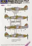1-32-H-Hurricane-Mk-II-over-Portugal-Pt-II