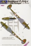 1-32-Lockheed-P-38G-1-over-Portugal-REV