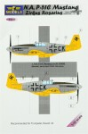 1-32-P-51C-Mustang-Zirkus-Rosarius-Part-I-