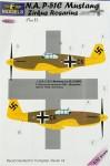 1-32-P-51C-Mustang-Zirkus-Rosarius-Part-II-