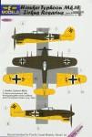 1-32-Hawker-Typhoon-Mk-Ib-Zirkus-Rosarius