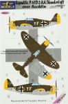 1-32-P-47D-2-RA-Thunderbolt-over-Rechlin