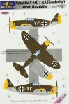 1-32-P-47D-2-RA-Thunderbolt-over-Rechlin