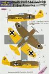 1-32-P-47D-2-RA-Thunderbolt-Zirkus-Rosarius