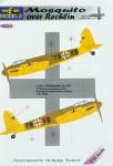1-32-D-H-IVB-Mosquito-over-Rechlin