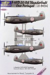 1-32-F-47D-30-RE-Thunderbolt-over-Portugal