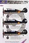 1-32-Gloster-Gladiator-Mk-I-over-Belgium
